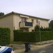 Fargues Saint Hilaire, Appartement 2 pièces, 46,6 m2