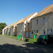 location Maison / Villa 4 pièces Arnage
