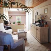 Vente maison / villa Ferrieres En Brie