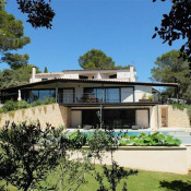 Nîmes, Maison d'architecte 6 pièces, 250 m2