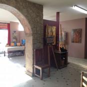 Boucau, 195 m2