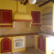 Saint Chamas, Appartement 3 pièces, 78 m2
