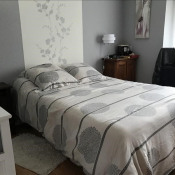 Vente maison / villa Locoal mendon 234900€ - Photo 2