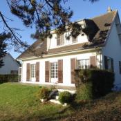 vente Maison / Villa 6 pièces Cormelles le Royal