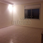 Rabat, Apartment 2 rooms, 126 m2