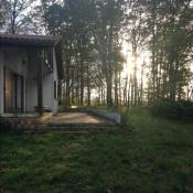 vente Maison / Villa 6 pièces St Sauveur