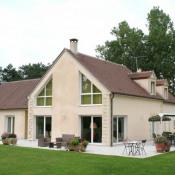 vente de prestige Maison / Villa 7 pièces Charny