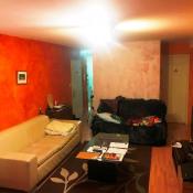 Biscarrosse, Appartement 4 pièces, 73 m2