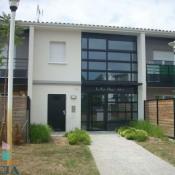 Saint Médard en Jalles, Appartement 2 pièces, 44,29 m2