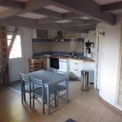 location Maison / Villa 2 pièces Beauvais