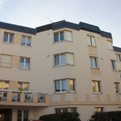 vente Appartement 1 pièce Croissy sur Seine