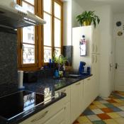vente Appartement 5 pièces Saint Etienne