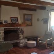 Vente maison / villa Baden 344520€ - Photo 7
