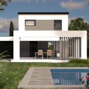 vente Maison / Villa 5 pièces Vannes