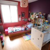 Vente appartement Dourdan 165000€ - Photo 3