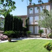 vente Maison / Villa 10 pièces Castres