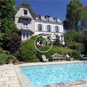 Sèvres, Casa 13 assoalhadas, 410 m2