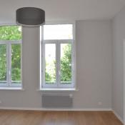 vente Appartement 2 pièces Lille