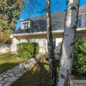 Châtenay Malabry, Maison / Villa 5 pièces, 180 m2