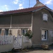 Vente maison / villa Us