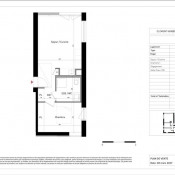 Vente appartement Thonon les bains 167500€ - Photo 1