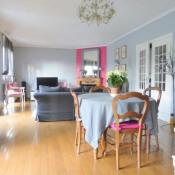 vente de prestige Maison / Villa 8 pièces Wasquehal