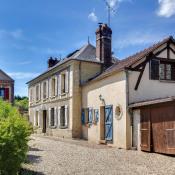 Vente maison / villa Magny En Vexin