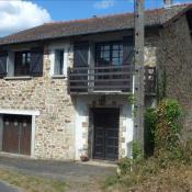 vente Maison / Villa 7 pièces St Cyr