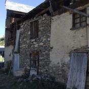 vente Maison / Villa 6 pièces Chateau Queyras
