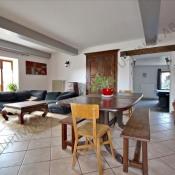 Vente maison / villa Chambery 236000€ - Photo 2