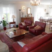vente Maison / Villa 4 pièces Valenciennes