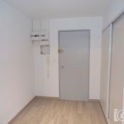 Angers, Apartamento 3 assoalhadas, 69 m2
