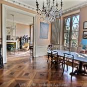 Bordeaux, Appartement 5 pièces, 150 m2
