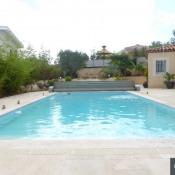 vente Maison / Villa 6 pièces Saint Paul et Valmalle