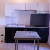 Orange, Appartement 2 pièces, 52 m2