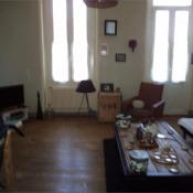 Cognac, 190 m2