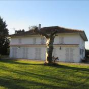 vente Maison / Villa 7 pièces Escource