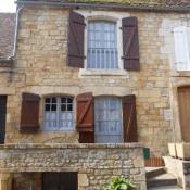 vente Maison / Villa 2 pièces Domme