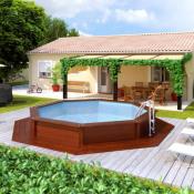 vente Maison / Villa 4 pièces L'Isle-Jourdain