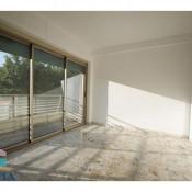 Menton, Studio, 21,12 m2