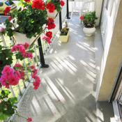vente Appartement 4 pièces Brétigny-sur-Orge