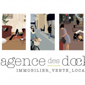 Bordeaux, магазин 1 комнаты, 100 m2