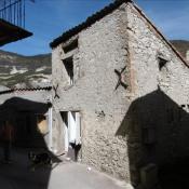 Vente maison / villa Moriez