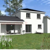 Maison 4 pièces + Terrain Saint-Jean-de-Védas