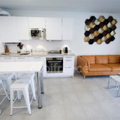 Anglet, Appartement 2 pièces, 40 m2