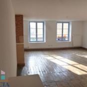 location Appartement 3 pièces Sedan