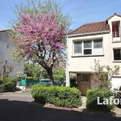 Villeneuve la Garenne, Maison / Villa 5 pièces, 120 m2
