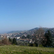 Thizy, 1202 m2