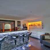 Albertville, Villa 8 pièces, 200 m2