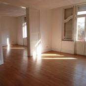 location Appartement 5 pièces Thionville